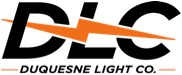 Duquesne Light Co