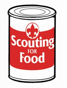 Food Banks In Beaver County Pa