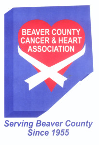 Beaver County Cancer & Heart
