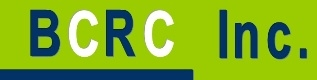 bcrc LogoSml