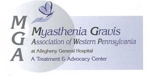 myastheniagravisscanned