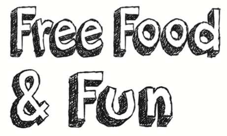 free food amp fun all summer long united way of beaver county