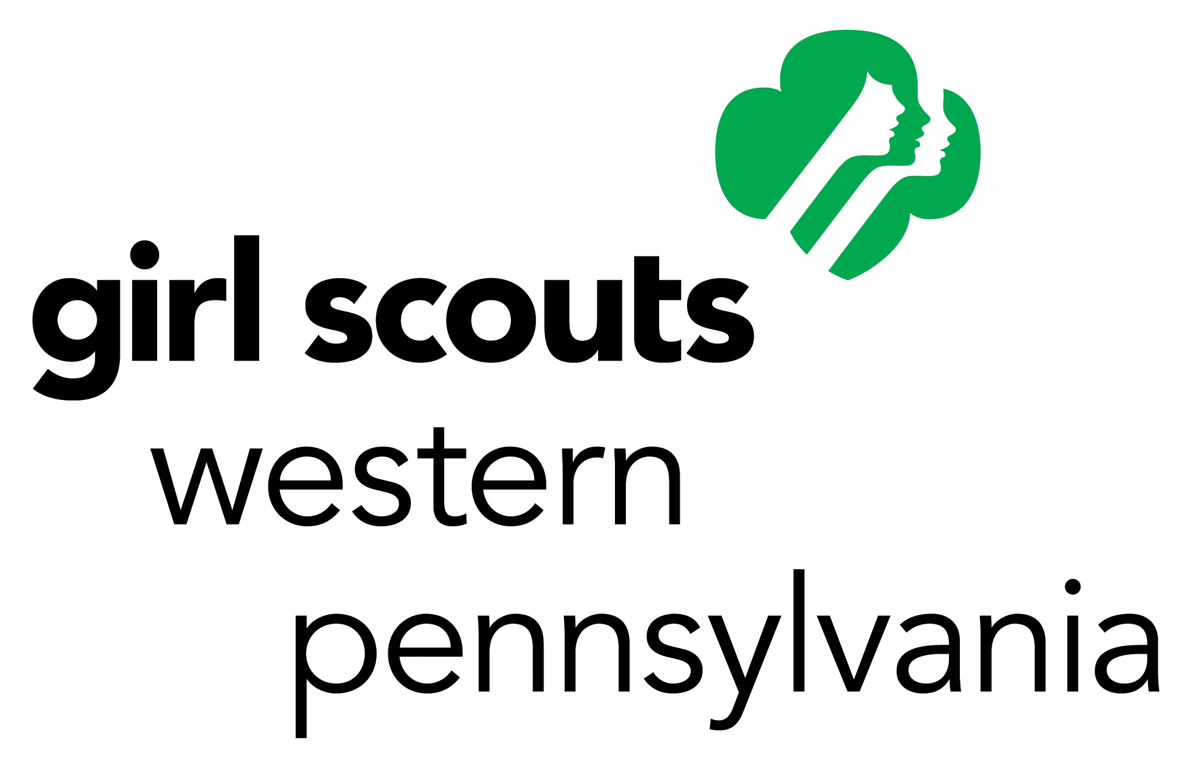 Girl scouts western pennsylvania united way of beaver county girl scouts western pennsylvania gsw pennservicemark publicscrutiny Image collections