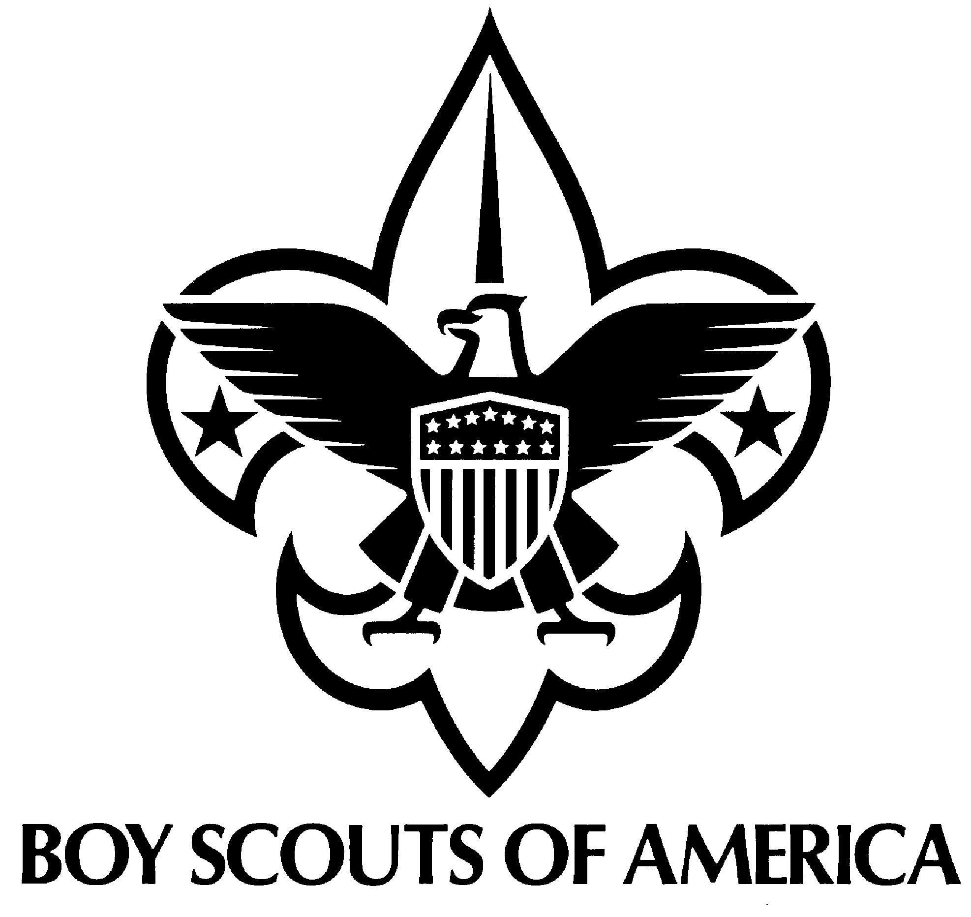 boy scouts of america laurel highlands council united